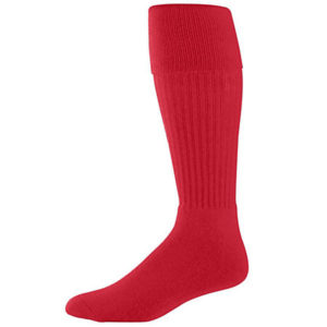 Men Soccer Socks, Dri Fit Classic Soccer Socks, High Quality Soccer Socks