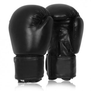 Boxing Gloves/Sparring Gloves , Punching MMA Gloves, Boxing Gloves 06 oz to 16 oz
