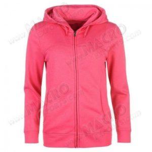 Womens Hoodies Sweatshirts Sweat