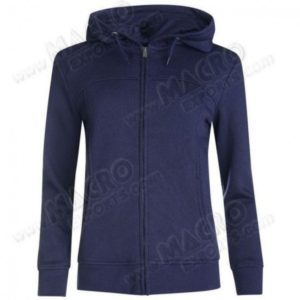 Women Stylish Hoodies Ladies Zip Up Hoodie Cheap Price Hoodie For Unisex