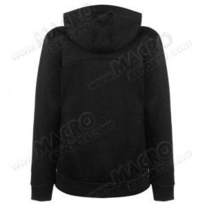 Cool Zip Up Hoodies Zipper Up Hoodies Ladies Sweatshirt Hoodies Top