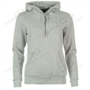 Women Pull Over Hoodies, Ladies on demand Hoodies, Brand New Hoodies For Womens