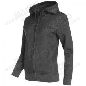 Women,s Pain Custom Design Wholesale Hooded Sweatshirt Top Ladies Hooded Sweater Tops Jumper Zipper UP