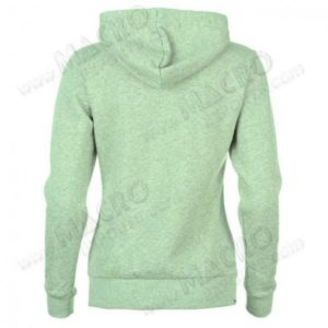 Women,s Plain Custom Design Wholesale Hooded OEM Service Fashion Sports and Leisure fleece pullover hoodie