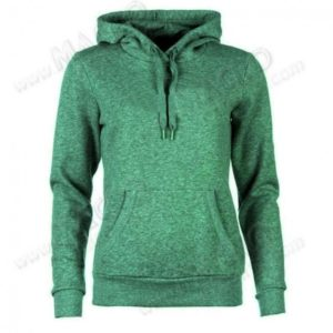 Pull Over Hoodies Wholesale, Pull Over Hoodie Cheap, Pull Over Hoodies