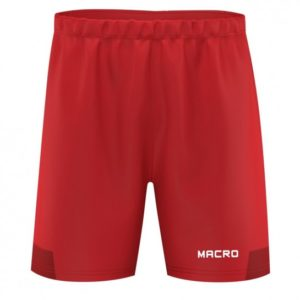 Soccer Shorts For Your Team Artical