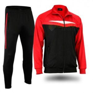 Demanded Tracksuits Men's Jogging Wear, Cheap Men's Tracksuits 01