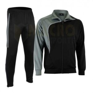 Customized Men Jogging Sports jogging suits wholesale Tracksuits, Jogger Tracksuits