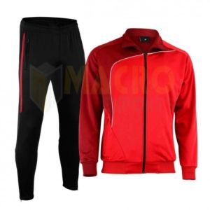 Training Jogger jacket,cheap tracksuits sports wear,Manufacturer Custom Tracksuits