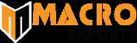 Macro Exports