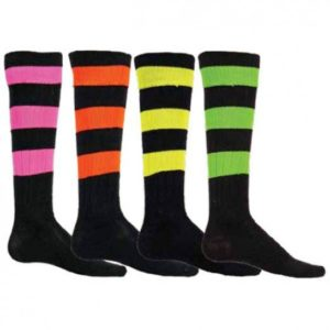 Men Soccer Socks, football socks 2017 2018 any team soccer jersey socks top quality