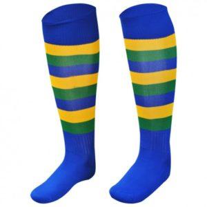 Similar Sport Sock Knee Stockings Soccer Baseball Football Basketball Sport Ankle Men Women Socks