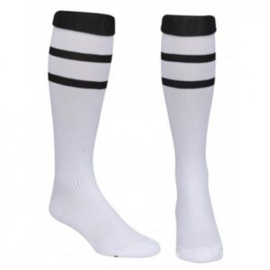 Football socks men slip non-slip breathable slender sports socks Towel at the end of adult football socks